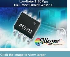 ACS7.jpg