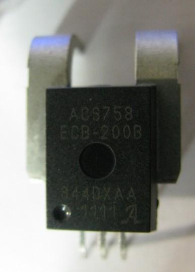 ACS758E.jpg