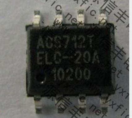 acs712elc.jpg